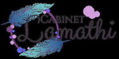 Cabinet Lamathi