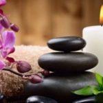 massages-pic
